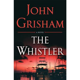 John Grisham Gray Mountain Ebook