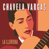 La Llorona - CD