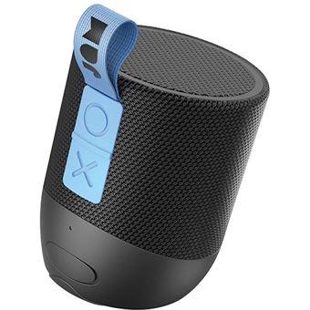 Coluna Bluetooth JAM Double Chill - Preto