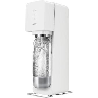 Sodastream Source White
