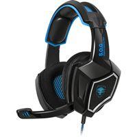 Auscultador Gaming Spirit Of Gamer Xpert-H500 - Azul