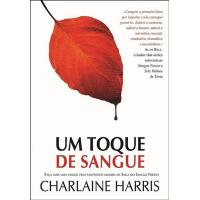Read Deadlocked By Charlaine Harris Online Free Epub Download