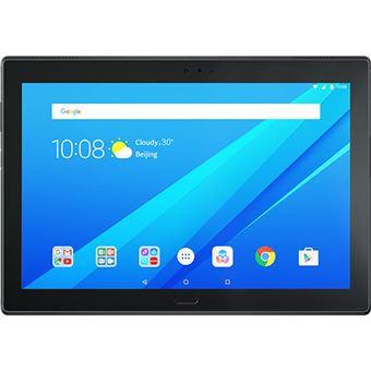 Tablet Lenovo Tab 4 10 Plus - 32GB - Wi-Fi