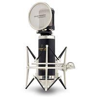 Marantz Microfone Diafragma MPM-2000