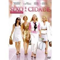 Sexo e a Cidade: O Filme