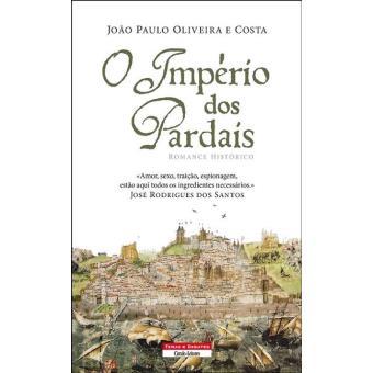 O Império dos Pardais