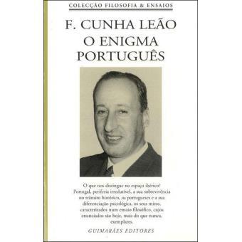 O Enigma Português