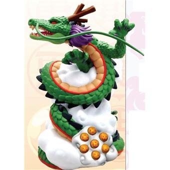 Mealheiro Dragon Ball: Shenron