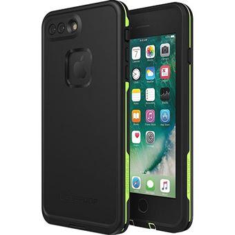 Capa Lifeproof Fre para iPhone 8 Plus | 7 Plus - Night Lite
