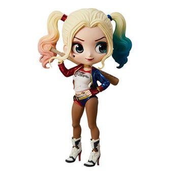 Figura Suicide Squad: Harley Quinn