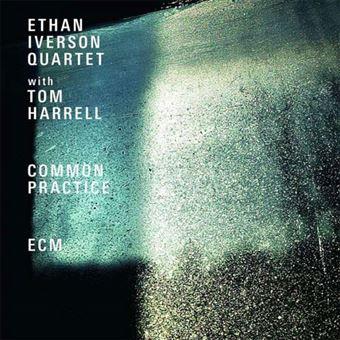 Common Practice - CD