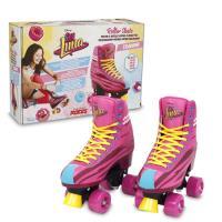 Soy Luna Patins Roller Train Tamanho 30-31