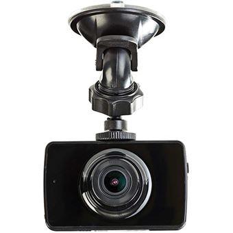 Dash Cam Nedis DCAM30BK - Full HD - Preto