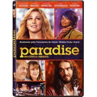 Paradise - Inocência Perdida