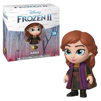 Funko 5 Star - Frozen 2: Anna