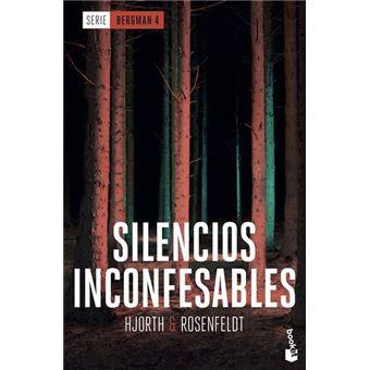 Silencios inconfesables-bergman 4