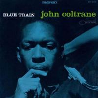 Blue Train (remastered) (180g) (Limited-Edition) (LP)