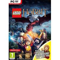 LEGO The Hobbit Toy Edition PC