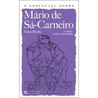 O Essencial Sobre Mário de Sá-Carneiro