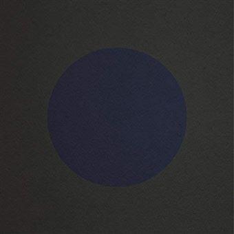 B-Sides and Rarities - K7
