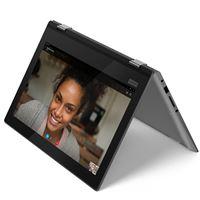 Computador Portátil Lenovo Yoga 330-11IGM-987 | Celeron N4000 | 4GB + Office 365 Pessoal - 1 Ano