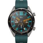 Smartwatch Huawei Watch GT Active - Blue