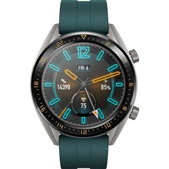 Smartwatch Huawei Watch GT Active - Blue