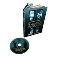 The Doors: R-Evolution (Deluxe Edition)