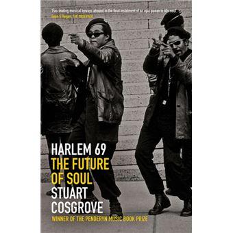 Harlem 69