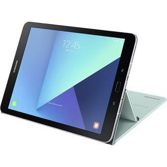 "Capa Book Cover Samsung para Galaxy Tab S3 9.6"" - Verde"