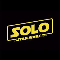 BSO Solo: A Star Wars Story - CD