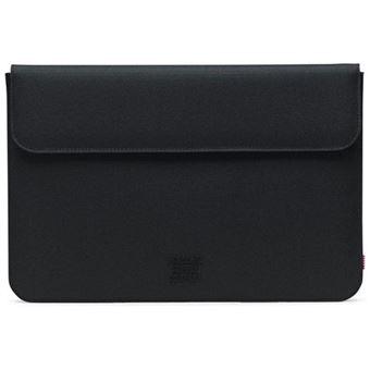 Sleeve Herschell Spokane 11'' - Black