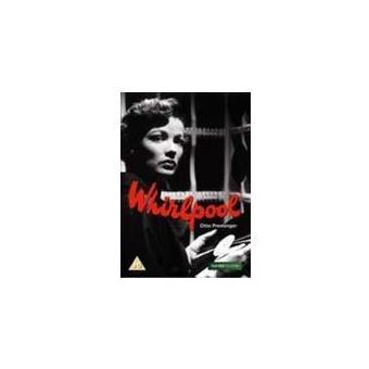 WHIRLPOOL-DVD60 Z1