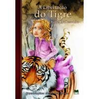 A Libertação do Tigre