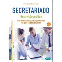 Secretariado: Uma Visão Prática