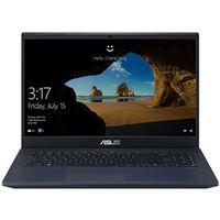 Computador Portátil Asus Laptop X571GT-79A15PB1