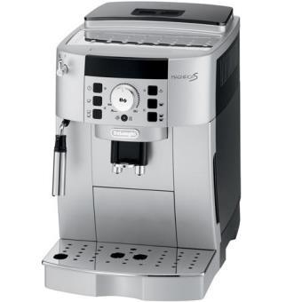 Delonghi Máquina de Café Magnifica S ECAM22110SB