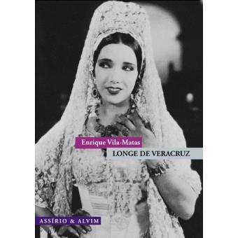 Longe de Veracruz