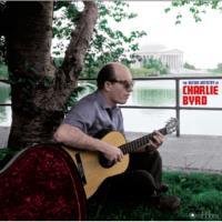 The Guitar Artistry Of Charlie Byrd - LP 180g Vinil 12''