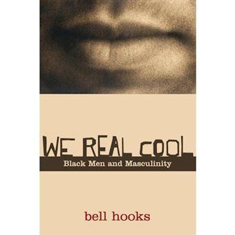 we real cool bell hooks compra livros na fnac pt