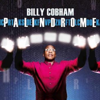 Palindrome -lp+cd-