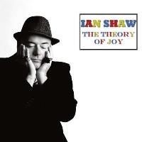 The theory of joy