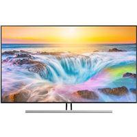 Smart TV Samsung QLED HDR UHD 4K QE55Q85RA 140cm