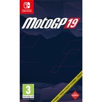 MotoGP 19 - Nintendo Switch