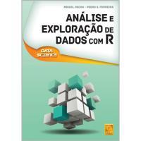 Análise e Exploração de Dados com R