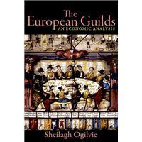 European guilds