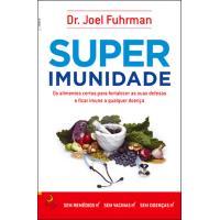 Super Imunidade