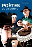 Poètes de Lisbonne