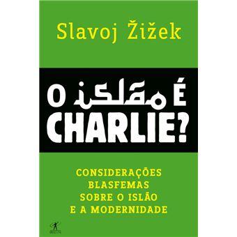 O Islão é Charlie?
