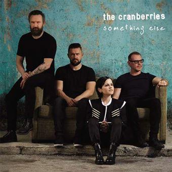 Something Else - CD